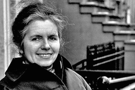 grace paley essays Grace paley is best known for her inimitable short stories, but she was also an enormously talented essayist and poet a grace paley reader collects the best of paley's writing, showcasing her breadth of work and her extraordinary insight and empathy.
